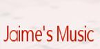 Jaimes Music