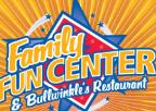 Family fun center