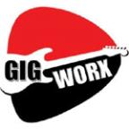 GigWorx