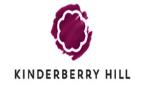 Kinderberry Hill Child Dev Center