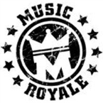 Music Royale